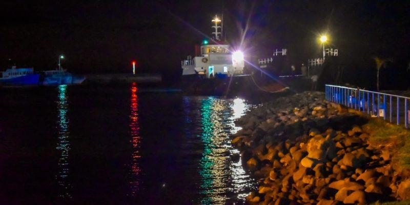 lautoka wharf